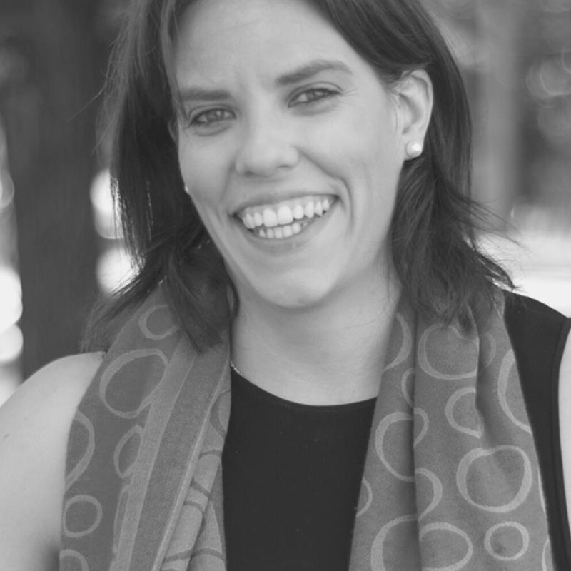 Kate Walsh-Rose